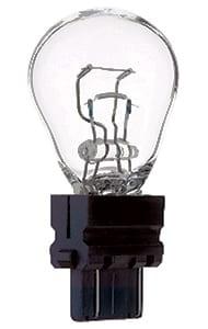 3157-bulb