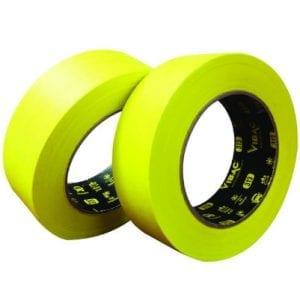 Vibac-313-Yellow-Masking-Tape