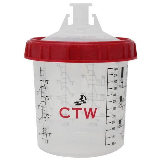 ctw-paint-gun-cup
