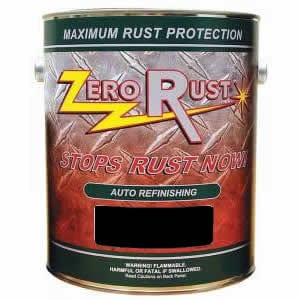 zero-rust-gallon-black
