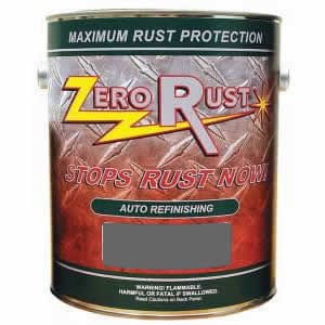 zero-rust-gallon-gray