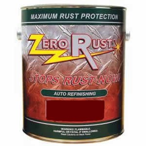 zero-rust-gallon-red